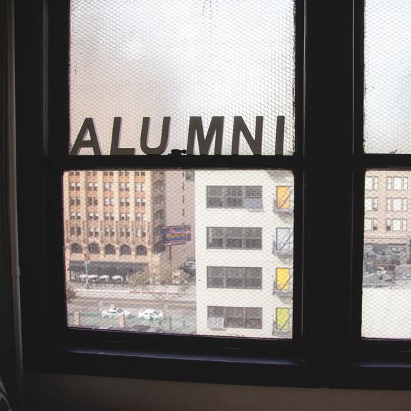 tflg_alumni1